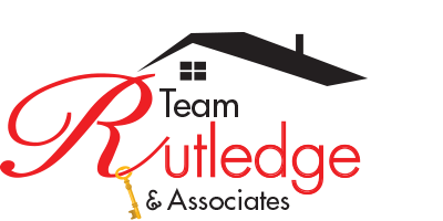 Team Rutledge & Associates